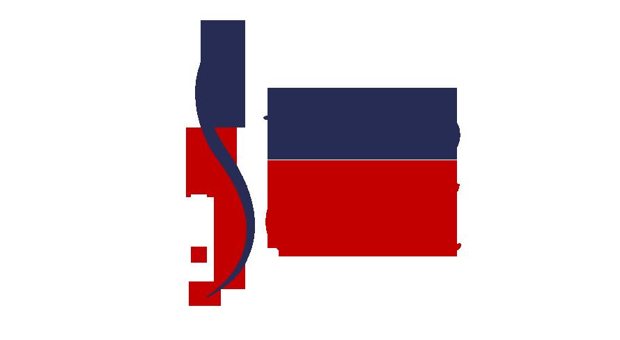 Studio-Dent.ro